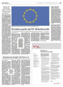 FTD-EU-Flagge-1