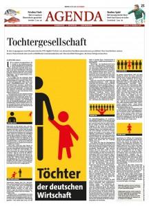 FTD-Toechter-2