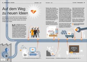 Für eine Vollbildauflösung klicken Sie bitte hier. http://mohrmann-grafik.de/?p=57