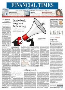 FTD-Bundesbank-Adler-2
